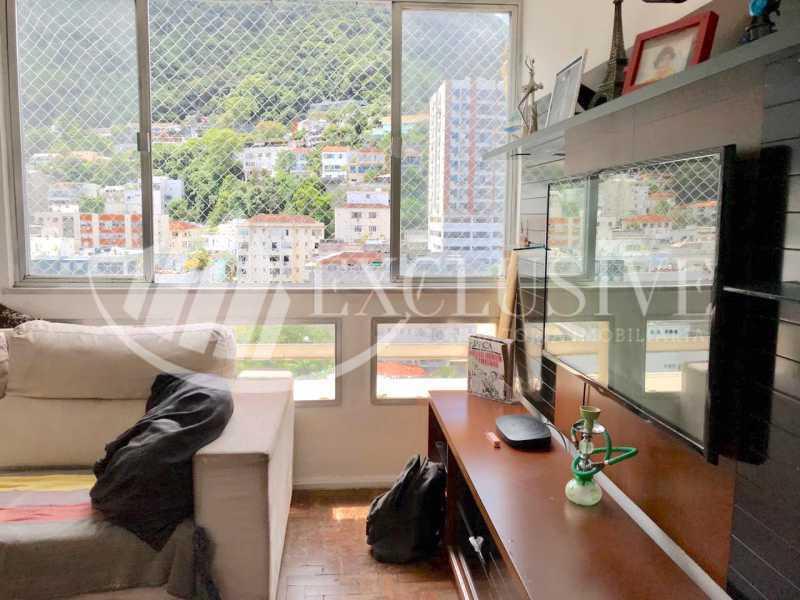 19571e00-6c5b-41ac-b28b-72948a - Apartamento à venda Rua Jardim Botânico,Jardim Botânico, Rio de Janeiro - R$ 1.250.000 - SL3586 - 9