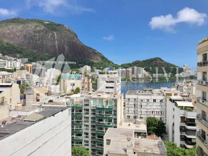 130a7fc3-9320-42cf-820c-d2db4d - Apartamento à venda Rua Jardim Botânico,Jardim Botânico, Rio de Janeiro - R$ 1.250.000 - SL3586 - 23