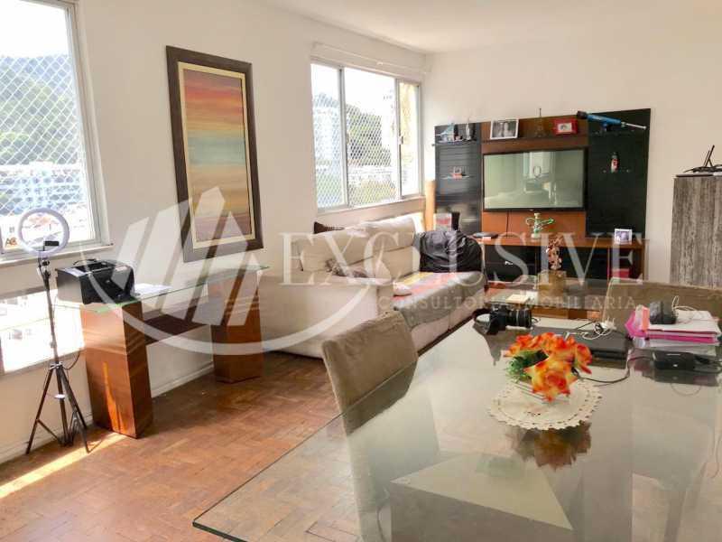 8763ded8-f1d6-499b-81f4-de01da - Apartamento à venda Rua Jardim Botânico,Jardim Botânico, Rio de Janeiro - R$ 1.250.000 - SL3586 - 6