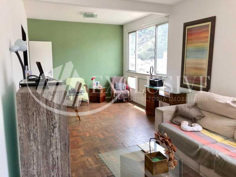 1f41b485-3d18-443c-a9c9-76cf3b - Apartamento à venda Rua Jardim Botânico,Jardim Botânico, Rio de Janeiro - R$ 1.250.000 - SL3586 - 7