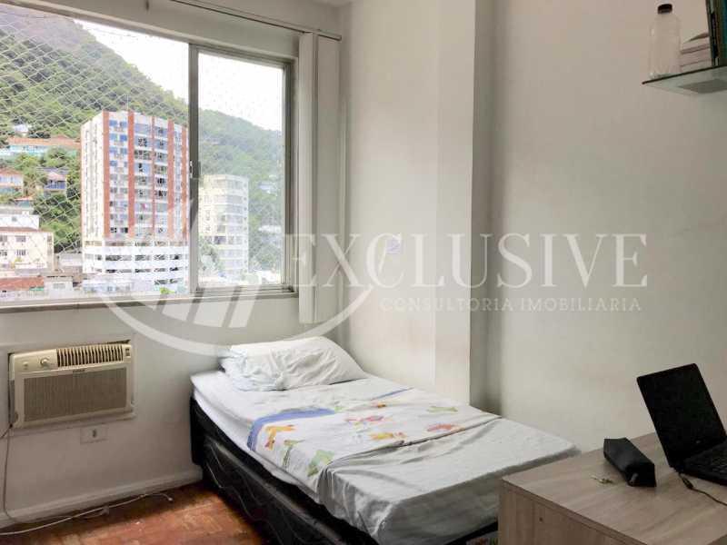 e3e2f424-201e-4f8e-ab71-34eaa8 - Apartamento à venda Rua Jardim Botânico,Jardim Botânico, Rio de Janeiro - R$ 1.250.000 - SL3586 - 16