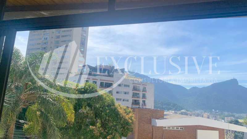 aemy4cjtif2uq8isissg - Apartamento à venda Rua Timóteo da Costa,Leblon, Rio de Janeiro - R$ 1.400.000 - SL1651 - 17