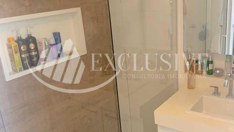 d5p6chvedcnmqrey5qd7 - Apartamento à venda Rua Timóteo da Costa,Leblon, Rio de Janeiro - R$ 1.400.000 - SL1651 - 7