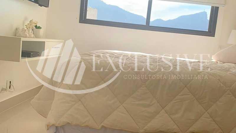 dryypndmhwgfzm8c4iia - Apartamento à venda Rua Timóteo da Costa,Leblon, Rio de Janeiro - R$ 1.400.000 - SL1651 - 9