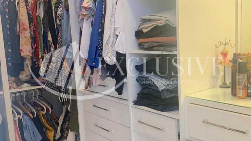 fonjkpzjs5pf3dqpf8mw - Apartamento à venda Rua Timóteo da Costa,Leblon, Rio de Janeiro - R$ 1.400.000 - SL1651 - 13