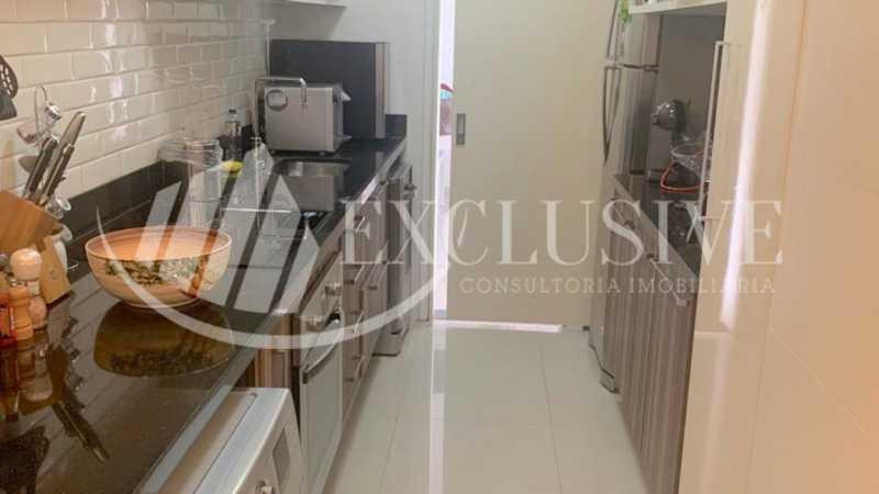 rnafc4fbkwwkqjkz1fnv - Apartamento à venda Rua Timóteo da Costa,Leblon, Rio de Janeiro - R$ 1.400.000 - SL1651 - 14