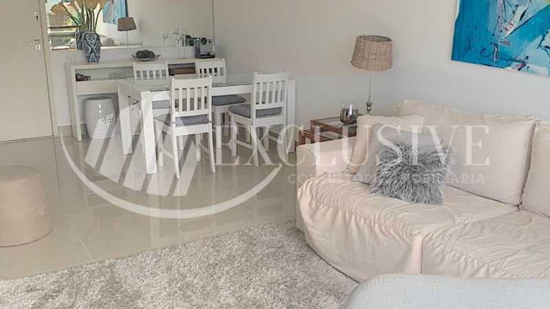 lnmjnkkpisswxckbngjj - Apartamento à venda Rua Timóteo da Costa,Leblon, Rio de Janeiro - R$ 1.400.000 - SL1651 - 8