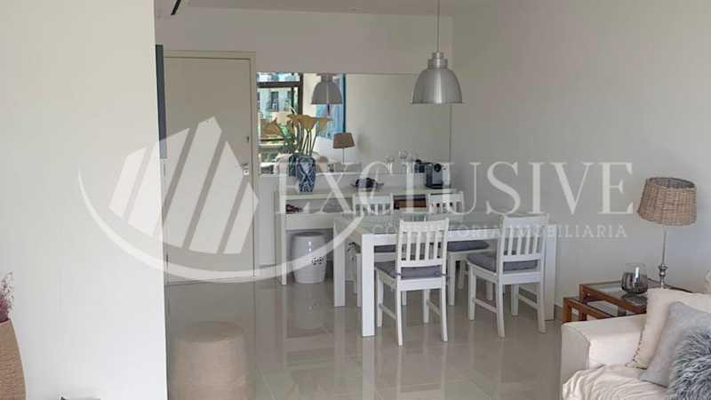 lrhqrcfibfzj4q6teoqe - Apartamento à venda Rua Timóteo da Costa,Leblon, Rio de Janeiro - R$ 1.400.000 - SL1651 - 6