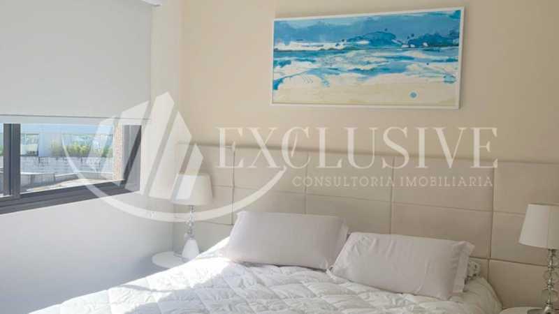 awurkx7ynqj48dvxngv9 - Apartamento à venda Rua Timóteo da Costa,Leblon, Rio de Janeiro - R$ 1.400.000 - SL1651 - 10