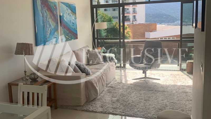 jm3mneeb6rqj9yymknxq - Apartamento à venda Rua Timóteo da Costa,Leblon, Rio de Janeiro - R$ 1.400.000 - SL1651 - 5