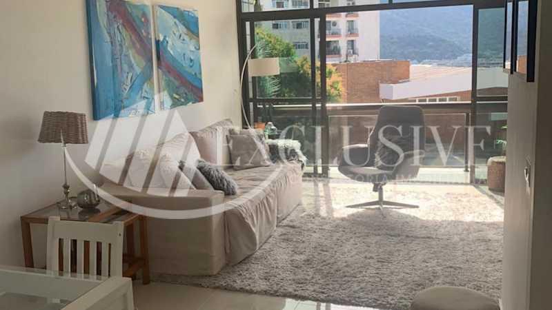jm3mneeb6rqj9yymknxq - Apartamento à venda Rua Timóteo da Costa,Leblon, Rio de Janeiro - R$ 1.400.000 - SL1651 - 21