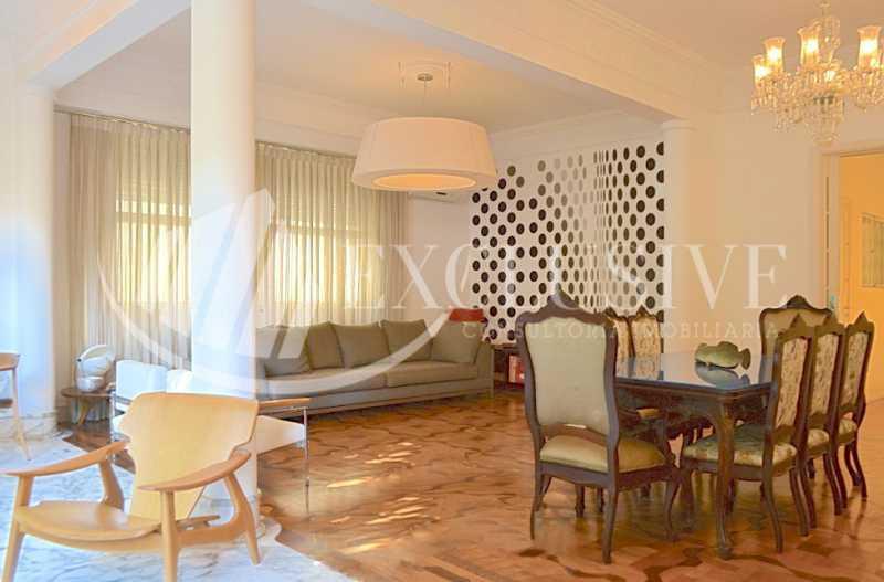 975x643_1502212935 - Cobertura à venda Rua Maestro Francisco Braga,Copacabana, Rio de Janeiro - R$ 3.300.000 - COB0152 - 3