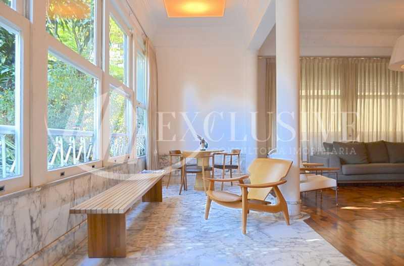 975x643_1502212941 - Cobertura à venda Rua Maestro Francisco Braga,Copacabana, Rio de Janeiro - R$ 3.300.000 - COB0152 - 1