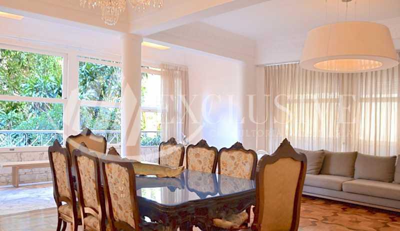 975x643_1502212948 - Cobertura à venda Rua Maestro Francisco Braga,Copacabana, Rio de Janeiro - R$ 3.300.000 - COB0152 - 4