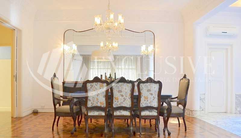 975x643_1502212967 1 - Cobertura à venda Rua Maestro Francisco Braga,Copacabana, Rio de Janeiro - R$ 3.300.000 - COB0152 - 7