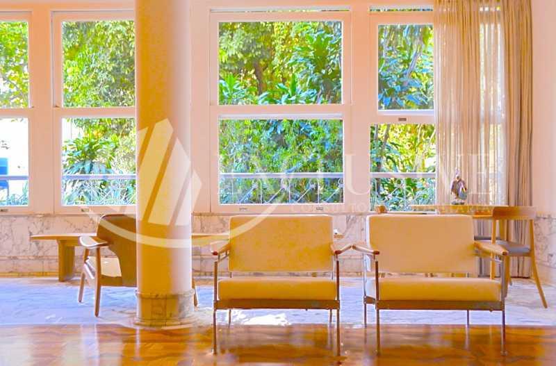 975x643_1502212988 1 - Cobertura à venda Rua Maestro Francisco Braga,Copacabana, Rio de Janeiro - R$ 3.300.000 - COB0152 - 8