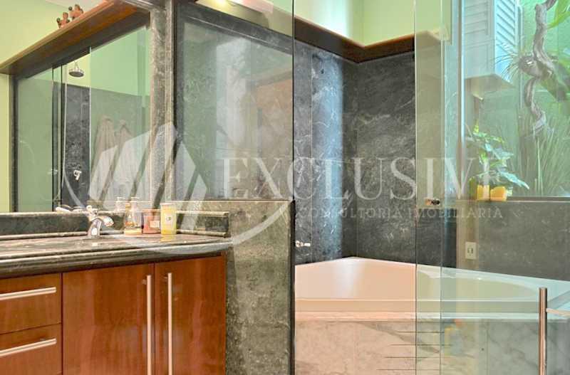 975x643_1502213078 - Cobertura à venda Rua Maestro Francisco Braga,Copacabana, Rio de Janeiro - R$ 3.300.000 - COB0152 - 16