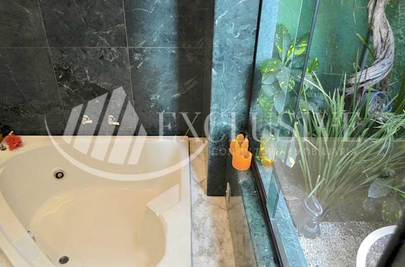 975x643_1502213084 - Cobertura à venda Rua Maestro Francisco Braga,Copacabana, Rio de Janeiro - R$ 3.300.000 - COB0152 - 17