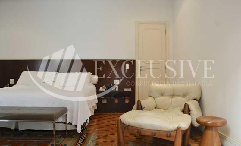 975x643_1502213120 - Cobertura à venda Rua Maestro Francisco Braga,Copacabana, Rio de Janeiro - R$ 3.300.000 - COB0152 - 21