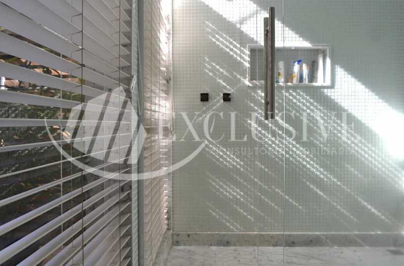 975x643_1502213151 - Cobertura à venda Rua Maestro Francisco Braga,Copacabana, Rio de Janeiro - R$ 3.300.000 - COB0152 - 23