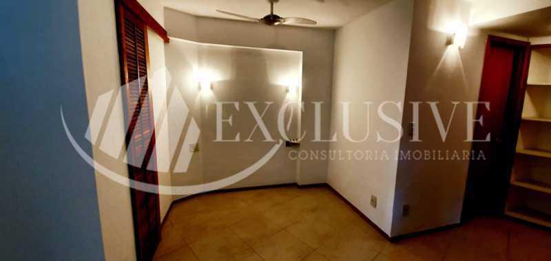 WhatsApp Image 2020-10-27 at 2 - Apartamento à venda Rua Presidente Alfonso López,Lagoa, Rio de Janeiro - R$ 1.350.000 - SL3587 - 9