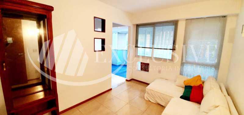 WhatsApp Image 2020-10-27 at 2 - Apartamento à venda Rua Presidente Alfonso López,Lagoa, Rio de Janeiro - R$ 1.350.000 - SL3587 - 10