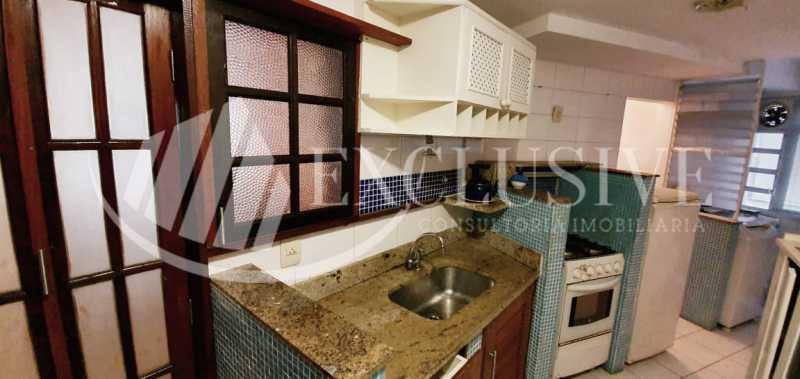 WhatsApp Image 2020-10-27 at 2 - Apartamento à venda Rua Presidente Alfonso López,Lagoa, Rio de Janeiro - R$ 1.350.000 - SL3587 - 11