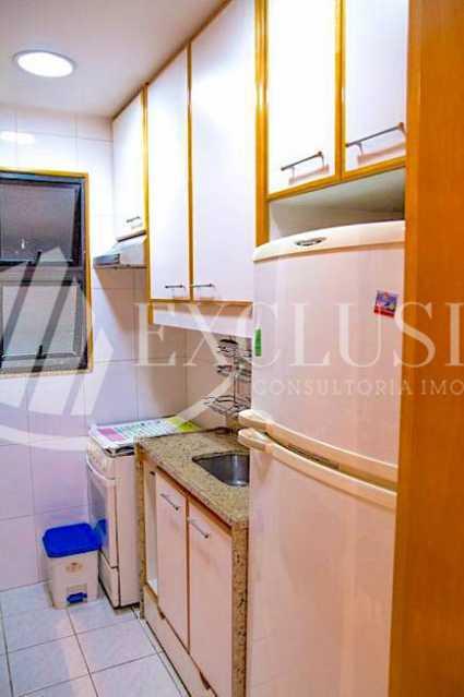 e6b03a8add6c01bb0ce6f8c61bcd7c - Flat à venda Rua Prudente de Morais,Ipanema, Rio de Janeiro - R$ 1.100.000 - SL1652 - 11
