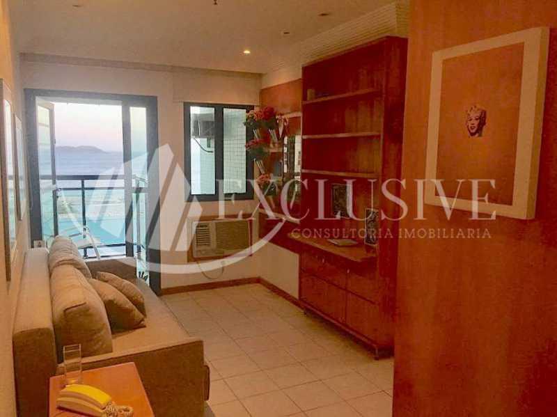 e8cd5fcc1a2ae2896df6c4395f4e47 - Flat à venda Rua Prudente de Morais,Ipanema, Rio de Janeiro - R$ 1.100.000 - SL1652 - 16