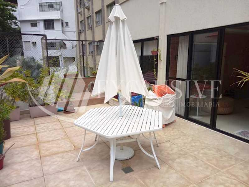 20190924_121110 - Cobertura à venda Rua Sacopa,Lagoa, Rio de Janeiro - R$ 2.900.000 - COB0153 - 1