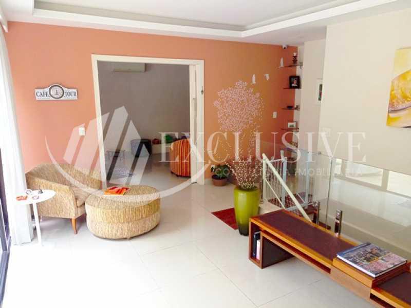 20190924_121217 - Cobertura à venda Rua Sacopa,Lagoa, Rio de Janeiro - R$ 2.900.000 - COB0153 - 4