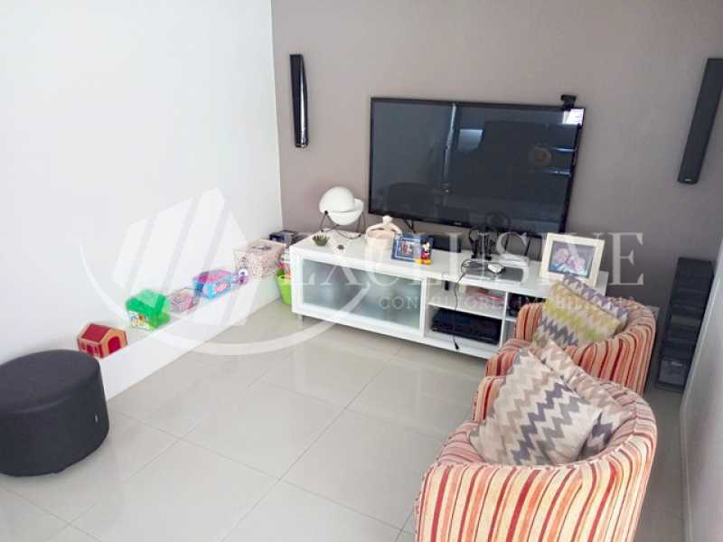 20190924_121258 - Cobertura à venda Rua Sacopa,Lagoa, Rio de Janeiro - R$ 2.900.000 - COB0153 - 6