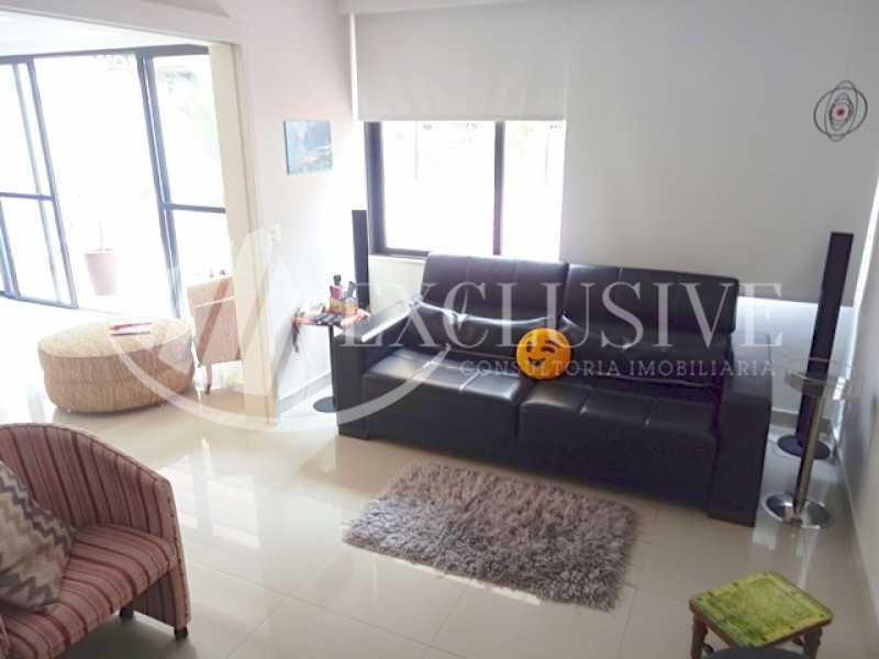 20190924_121311 - Cobertura à venda Rua Sacopa,Lagoa, Rio de Janeiro - R$ 2.900.000 - COB0153 - 7