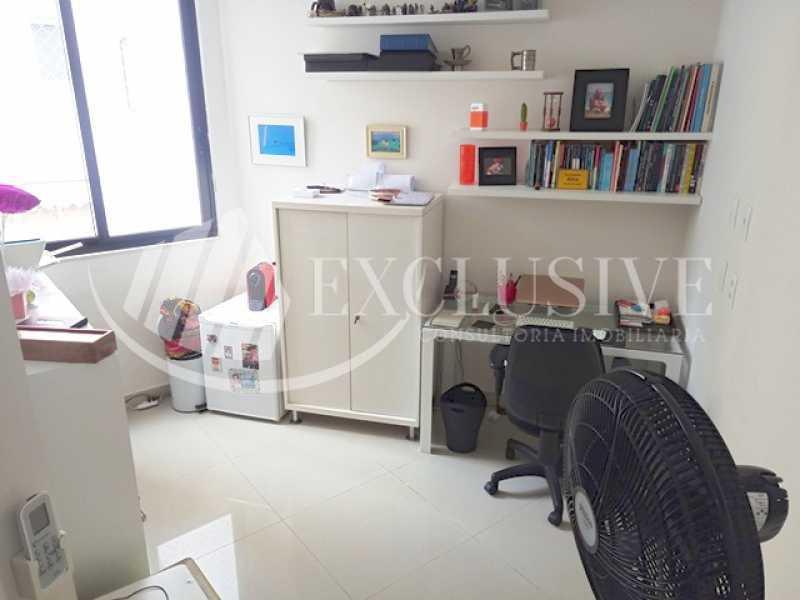 20190924_121427 - Cobertura à venda Rua Sacopa,Lagoa, Rio de Janeiro - R$ 2.900.000 - COB0153 - 11