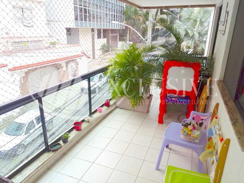 20190924_121653 - Cobertura à venda Rua Sacopa,Lagoa, Rio de Janeiro - R$ 2.900.000 - COB0153 - 15