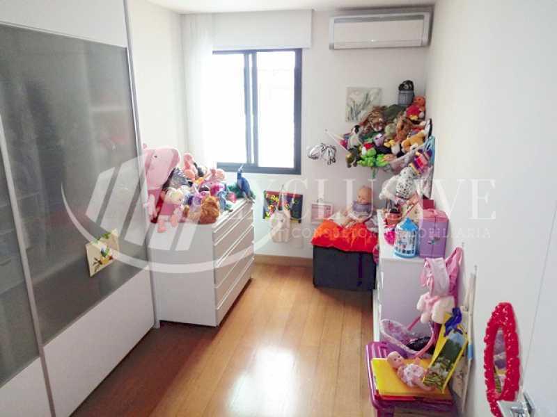 20190924_121950 - Cobertura à venda Rua Sacopa,Lagoa, Rio de Janeiro - R$ 2.900.000 - COB0153 - 22