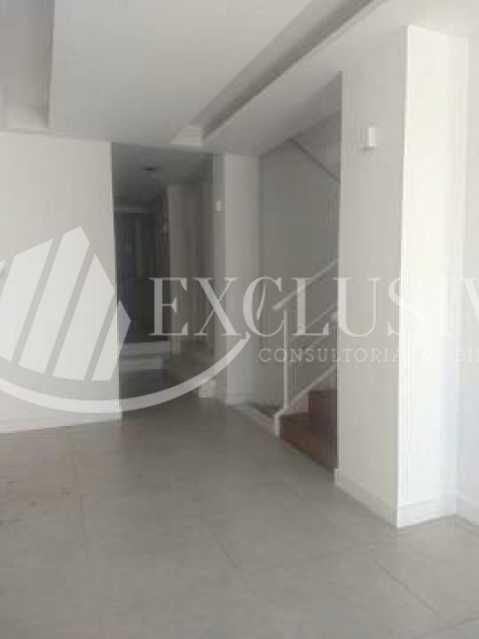 b7ae8dd231c58ae4fcadb1d1f9b9af - Casa Comercial 268m² para alugar Avenida Epitácio Pessoa,Lagoa, Rio de Janeiro - R$ 20.000 - LOC0215 - 8