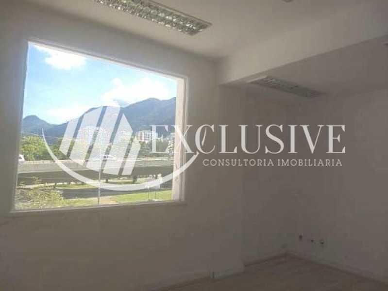 2126_G1604094236 - Casa Comercial 268m² para alugar Avenida Epitácio Pessoa,Lagoa, Rio de Janeiro - R$ 20.000 - LOC0215 - 11