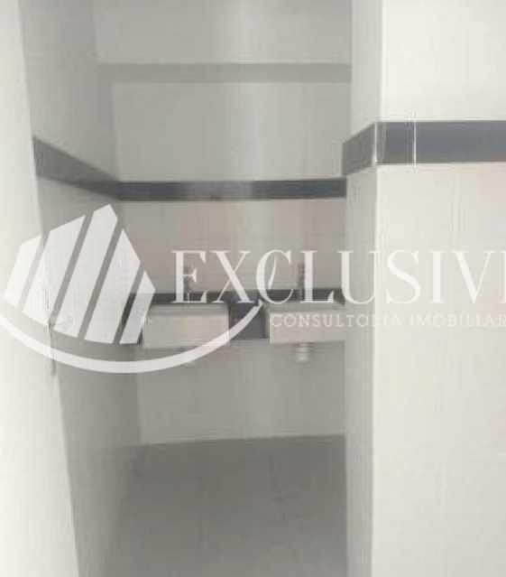 2126_G1604094238 - Casa Comercial 268m² para alugar Avenida Epitácio Pessoa,Lagoa, Rio de Janeiro - R$ 20.000 - LOC0215 - 12