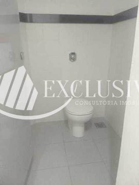 2126_G1604094241 - Casa Comercial 268m² para alugar Avenida Epitácio Pessoa,Lagoa, Rio de Janeiro - R$ 20.000 - LOC0215 - 15