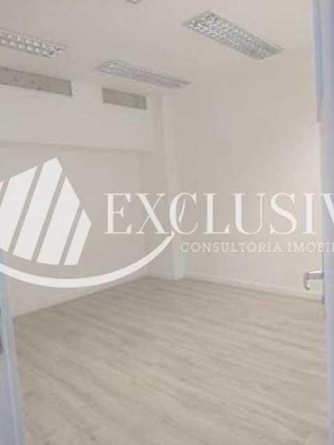 2126_G1604094242 - Casa Comercial 268m² para alugar Avenida Epitácio Pessoa,Lagoa, Rio de Janeiro - R$ 20.000 - LOC0215 - 16