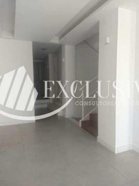 2126_G1604094244 - Casa Comercial 268m² para alugar Avenida Epitácio Pessoa,Lagoa, Rio de Janeiro - R$ 20.000 - LOC0215 - 17