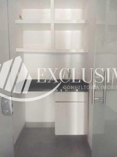 2126_G1604094245 - Casa Comercial 268m² para alugar Avenida Epitácio Pessoa,Lagoa, Rio de Janeiro - R$ 20.000 - LOC0215 - 18