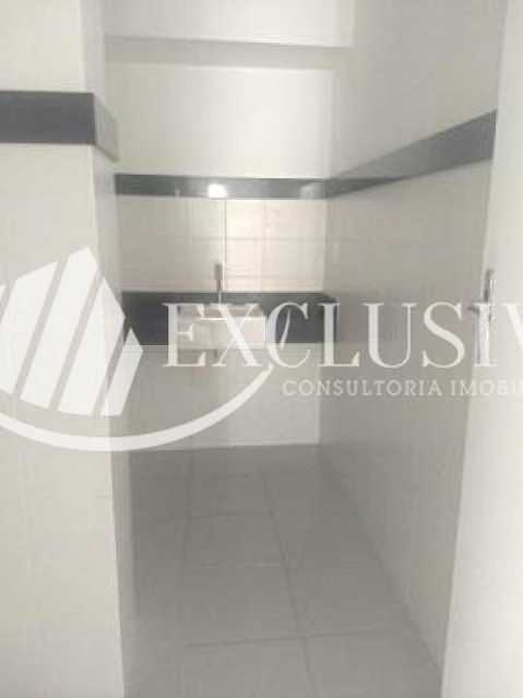2126_G1604094247 - Casa Comercial 268m² para alugar Avenida Epitácio Pessoa,Lagoa, Rio de Janeiro - R$ 20.000 - LOC0215 - 19