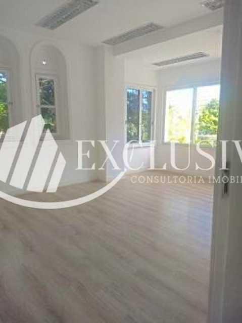 2126_G1604094248-1 - Casa Comercial 268m² para alugar Avenida Epitácio Pessoa,Lagoa, Rio de Janeiro - R$ 20.000 - LOC0215 - 20