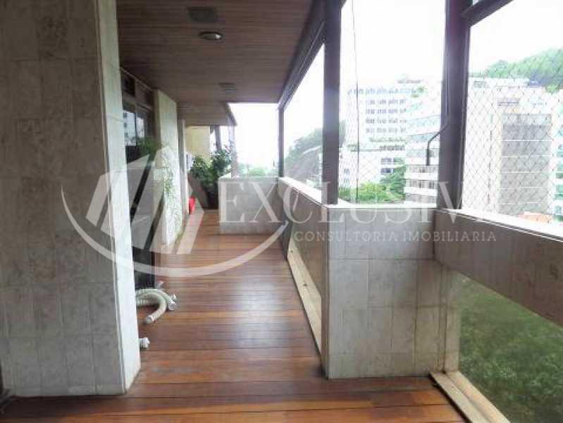 3c126186e7a5ac83242cf1ca4402e7 - Cobertura à venda Avenida Visconde de Albuquerque,Leblon, Rio de Janeiro - R$ 11.000.000 - COB0154 - 27