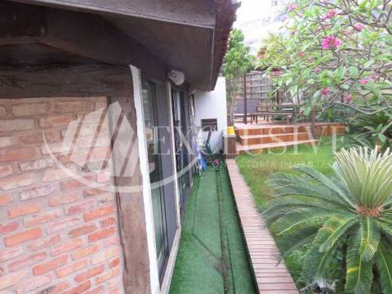 5c67fb665d471a56ad0448ac648a41 - Cobertura à venda Avenida Visconde de Albuquerque,Leblon, Rio de Janeiro - R$ 11.000.000 - COB0154 - 26