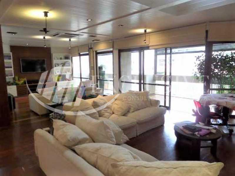 92f2c89879e45443adc1370fc65edd - Cobertura à venda Avenida Visconde de Albuquerque,Leblon, Rio de Janeiro - R$ 11.000.000 - COB0154 - 10