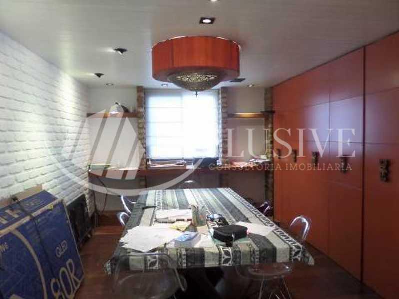 319a1908c89e8715cc743e6636f4b2 - Cobertura à venda Avenida Visconde de Albuquerque,Leblon, Rio de Janeiro - R$ 11.000.000 - COB0154 - 16