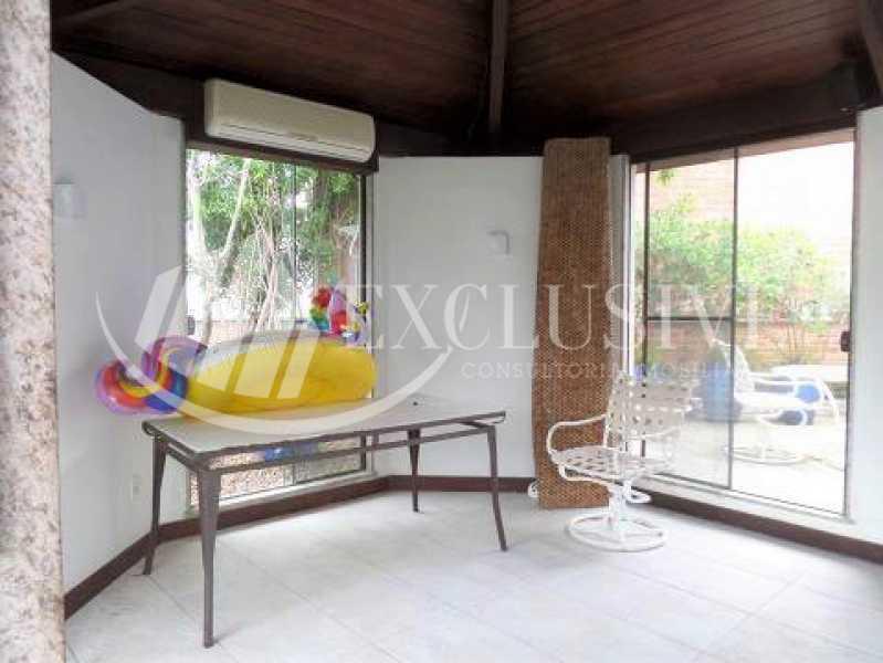 630eee0135361cce4311130f8c7a8c - Cobertura à venda Avenida Visconde de Albuquerque,Leblon, Rio de Janeiro - R$ 11.000.000 - COB0154 - 30